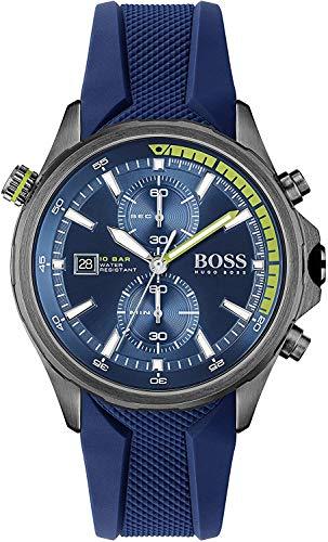 Hugo BOSS Watch 1513821