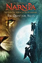The Lion, The Witch And The Wardrobe (Turtleback School & Library Binding Edition) (Narnia)