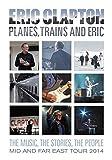 Planes, Trains & Eric [DVD]