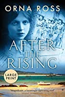 After The Rising: A Sweeping Saga of Love, Loss and Redemption (The Irish Trilogy)