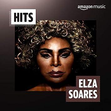 Hits Elza Soares