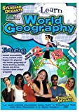 The Standard Deviants - Learn World Geography