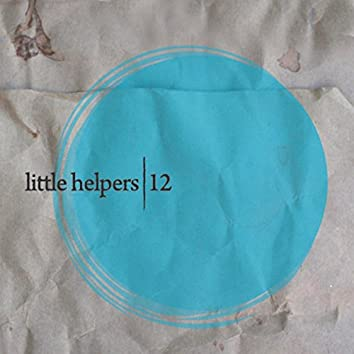 Little Helpers 12