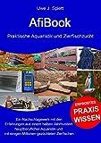 AfiBook: Praktische Aquaristik und Zierfischzucht