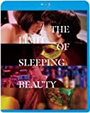 THE LIMIT OF SLEEPING BEAUTY<廉価盤>[Blu-ray/ブルーレイ]