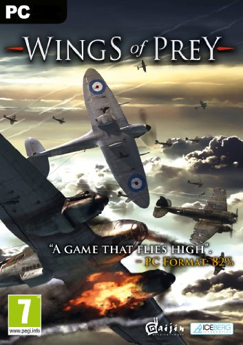 cheap Predator wings [Download]