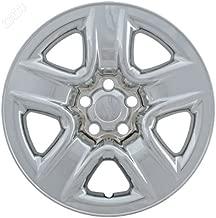 hubcaps plus customer service