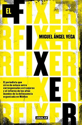 El fixer / The Fixer