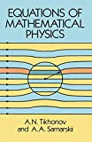 Equations of Mathematical Physics (Dover Books on Physics)