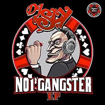 No. 1 Gangster