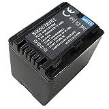 [SIXOCTAVE][最新チップ搭載] Panasonic パナソニック 残量表示可能純正品と同じ使用方法 VW-VBT380 / VW-VBT380-K 互換バッテリー メーカー純正充電器チャージャー カメラ本体共に充電可能 HC-WX1M/HC-WZX1M/HC-VX1M/HC-VZX1M/HC-WXF1M/HC-WZXF1M/HC-VX990M/HC-VZX990M/HC-V210M/HC-V230M/HC-V360M/HC-V360MS/HC-V480M/HC-V520M/HC-V550M/HC-V620M/HC-V720M/HC-V750M/HC-VX980M/HC-W570M/HC-W580M/HC-W850M/HC-W870M/HC-WX970M/HC-WX990M/HC-WXF990M/HC-WX995M/HC-VX985M/HC-W585M/HC-W590M/HC-WZ590M/HC-V480MS/HC-VX992M/HC-VZX992M/HC-WX2M/HC-WZX2M/HC-VX2M/HC-VZX2M 等対応