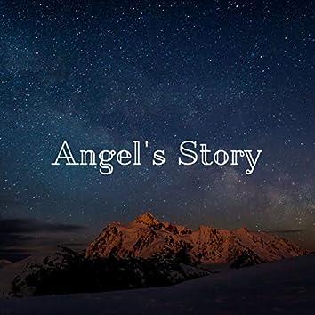 Angel's Story