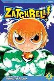 Zatch Bell!: v. 9 (Zatch Bell (Graphic Novels))