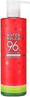 Holika Holika Watermeloen 96% kalmerende gel, 390 ml