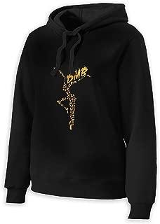 Dave Matthews Band Womans No Pocket Sweater