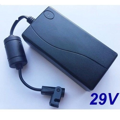 CARGADOR ESP ® Stroomvoorziening Oplader 29V 2A Vervanging voor Sofa Massage Bank KD KDYJT013 KD KDYJT013-02 Plaatsvervanger Replacement