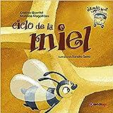 Ciclo De la miel: 2 (¿Dónde vamos hoy?)