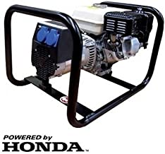Amazon.es: generador honda