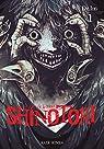 Shinotori, tome 1 par Imu