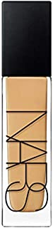 Nars Natural Radiant Longwear Foundation - Stromboli