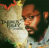 Songtexte von Tarrus Riley - Parables