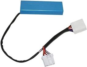 Custom Dynamics Smart Signal Stabilizer GEN2-SSHD