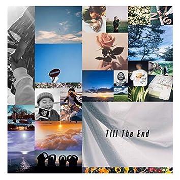 Till The End (feat. Michael Kaneko)