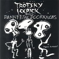 Danny & the Doornobs