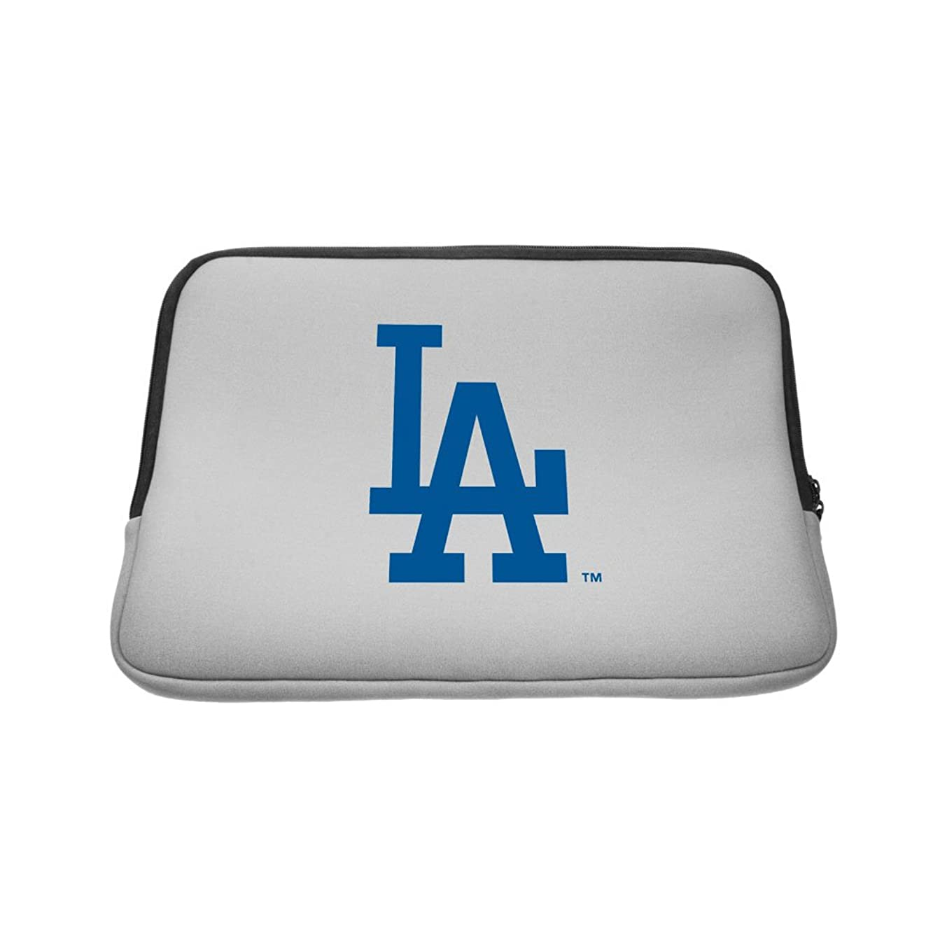 Los Angeles Dodgers MLB Laptop Sleeve 15.6 inch LTSLAD.15
