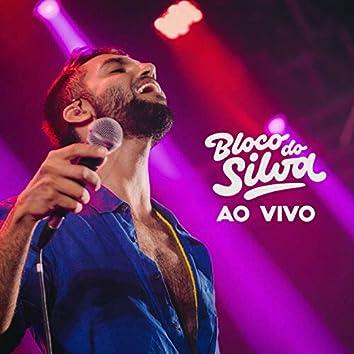 Bloco do Silva (ao Vivo)