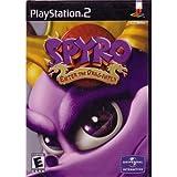 Spyro 2 / Game