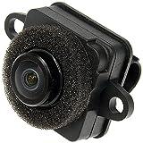 Dorman 592-059 Rear Park Assist Camera for Select Dodge Models
