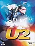 U2 - The U2 Phenomenon [Italia] [DVD]