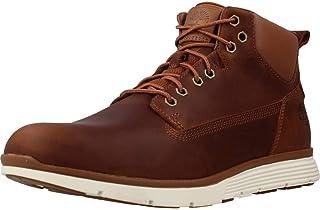 Timberland Killington Chukka Homme Boots Marron