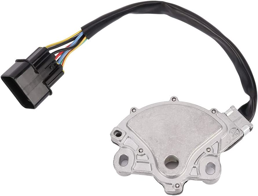 Free Shipping Cheap Ranking TOP3 Bargain Gift Neutral Safety Switch For Inhibitor Mitsubishi MR263257