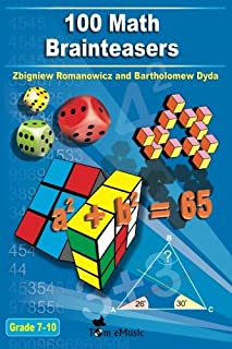 Best maths olympiad games Reviews