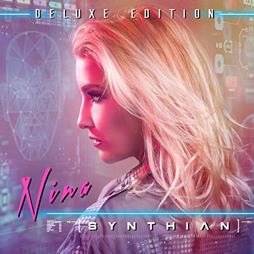 Synthian (Deluxe Edition)
