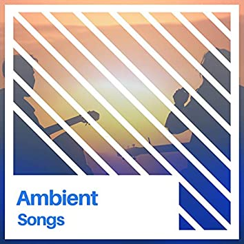 Mexican Spanish Ambient Songs