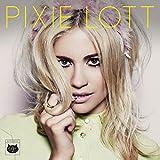 Pixie Lott [Import allemand]