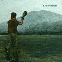 Khancoban