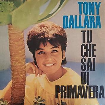 Tu Che Sai Di Primavera (1963)