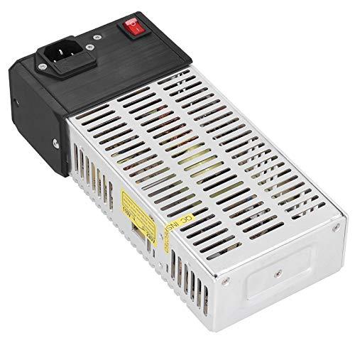 Alimentatore Resistente all'usura Lunga durata utile Alimentatore di emergenza 100% nuovo per stampante Prusa I3 Mk3 Mk3s