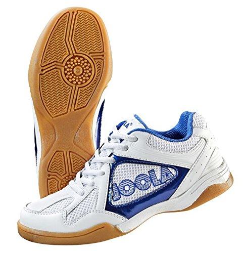 JOOLA TT-Shoe PRO JUNIOR 34 - -0, Größe:34
