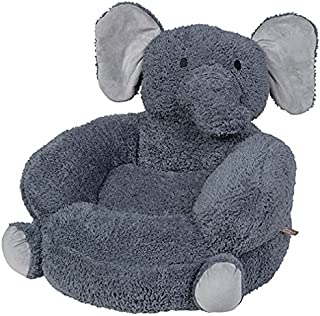 Best elephant critter chair Reviews
