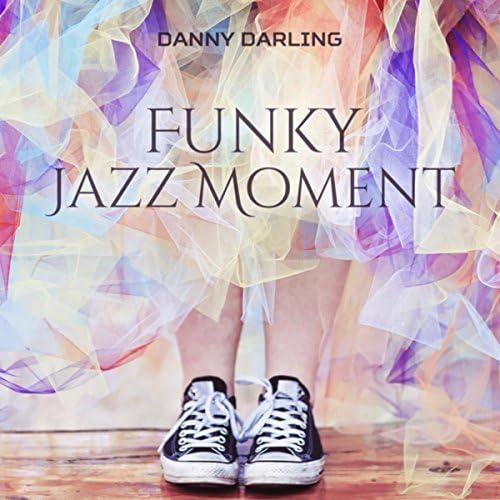 Danny Darling