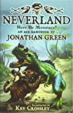 Neverland: A fantastical adventure (Snowbooks Adventure Gamebooks)