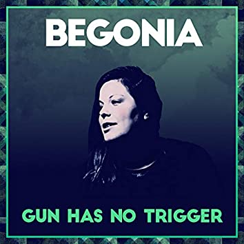 Gun Has No Trigger