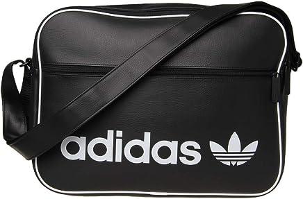 Suchergebnis auf für: adidas tasche: Sport & Freizeit