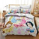 Top 10 Princess Bedroom Sets