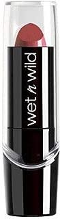 Wet n Wild Silk Finish Lipstick - Blushing Bali